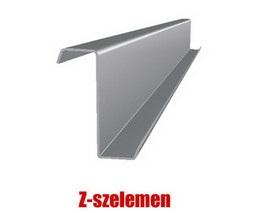 z_szelemen