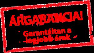 argarancia_pecset